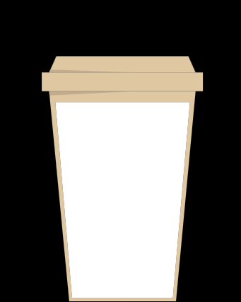 Fill this coffee
